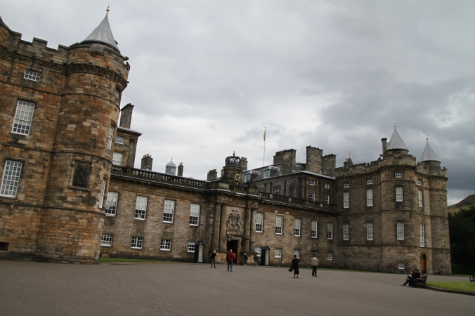 Edinburgh 2015 048