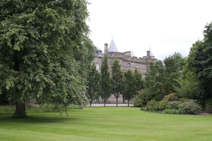 Edinburgh 2015 309